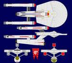 Albion-class Dreadnaught