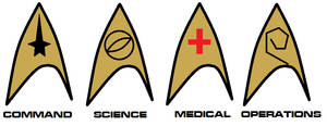 TOS Patches