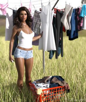 ClotheslineAlt