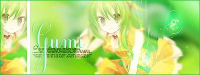 .:: Ciaossu~ ::. Gumi_tagsuu_by_luvfail-d4fy8lc