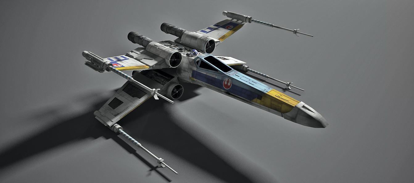 Hangar de l'alliance rebelle X_wing_reskin_by_brandx0