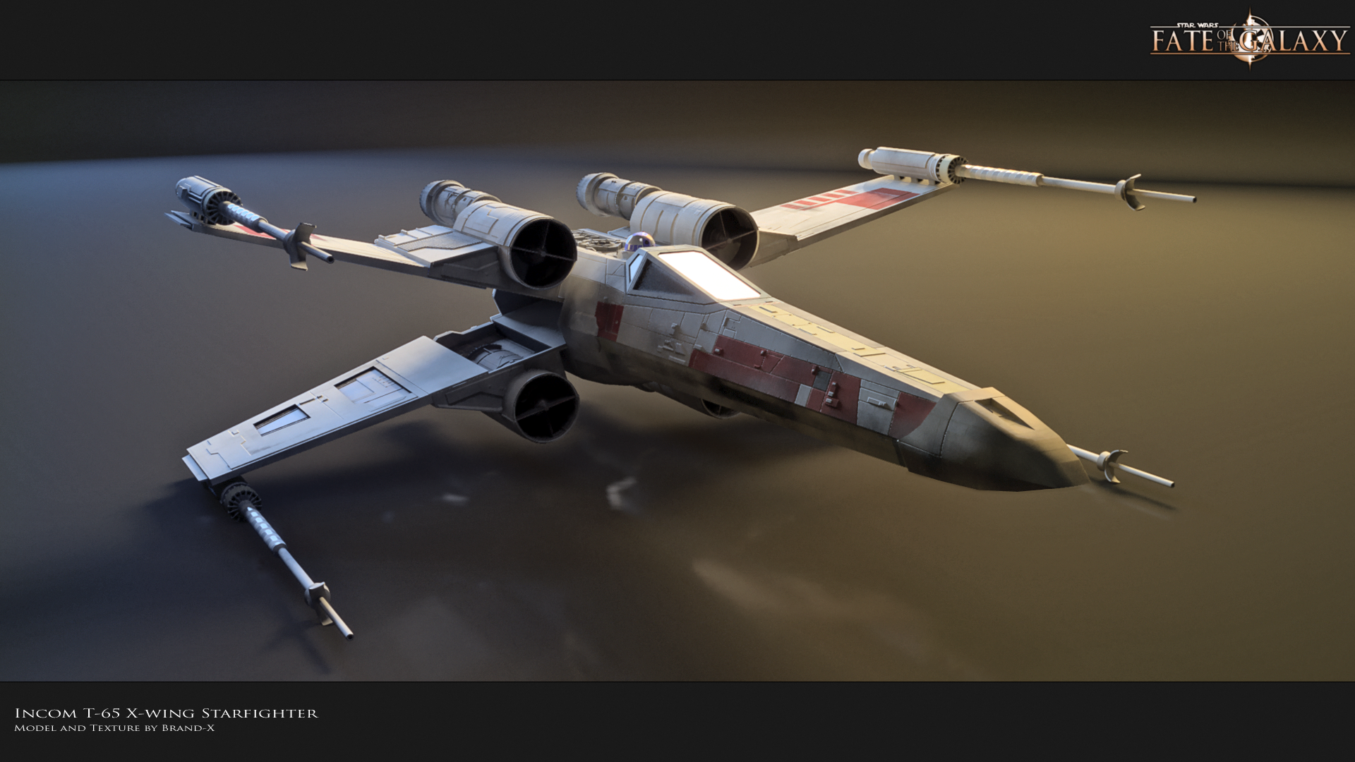 x_wing_wallpaper_by_brandx0-d3hy3wd.png