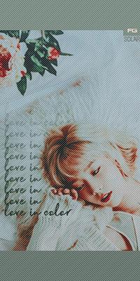 Taeyeon, Kim Taeinprogress_by_claaarits-dbjeme6