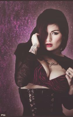 Fernanda Suicide Fernandac1_by_claaarits-dbn5qwm