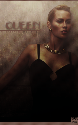 Claire Holt Claire1_by_claaarits-dbwjw0z