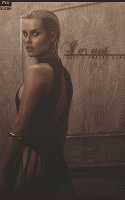 Claire Holt Claire2_by_claaarits-dbwjw1e