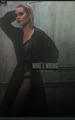 Claire Holt Claire3_by_claaarits-dbwjy14