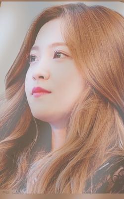 Yeri (Kim Yerim) Yeri3_by_claaarits-dby5h4t