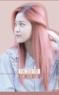 Yeri (Kim Yerim) Kimyerim4_by_claaarits-dby6al0