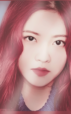 Yeri (Kim Yerim) Yeri4_by_claaarits-dby6enr