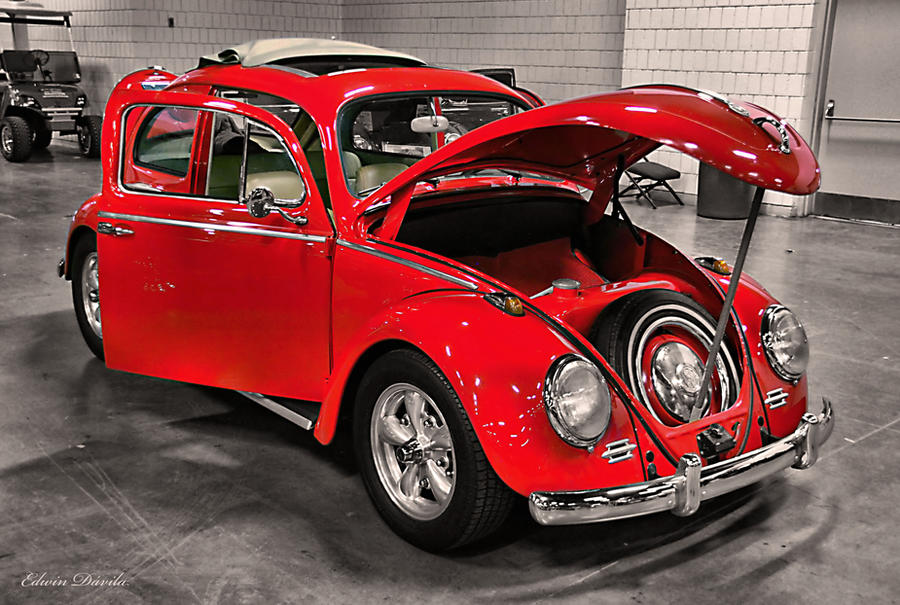 beetle red volkswagen the pixycars convertible car everyone a for