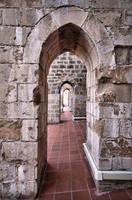 Arches by E-Davila-Photography