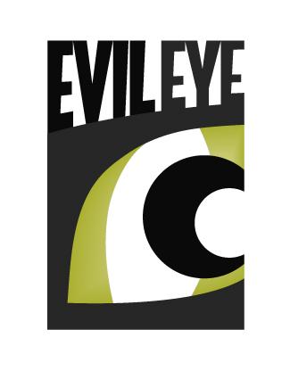 Evil Eye Magazine logo