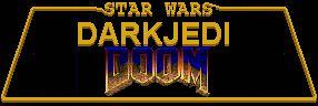 Imperial Doom by DeusIX