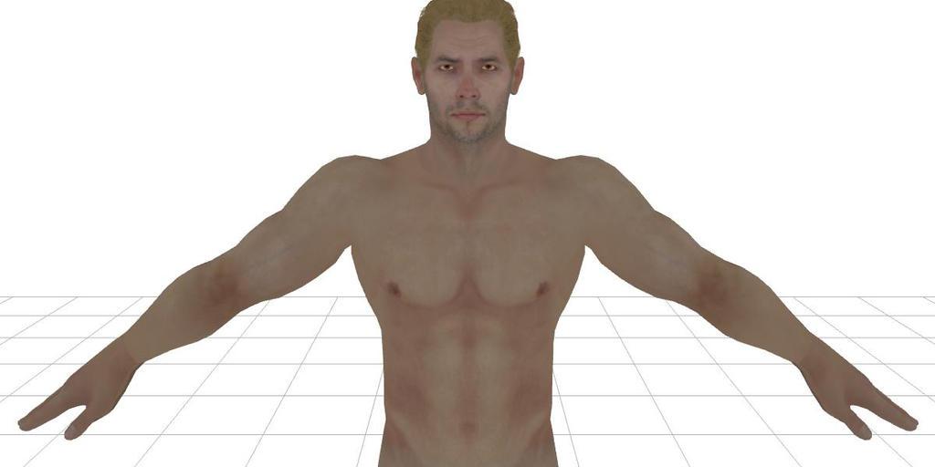 Far Cry Gif Compilation  XVIDEOSCOM  Free Porn Videos
