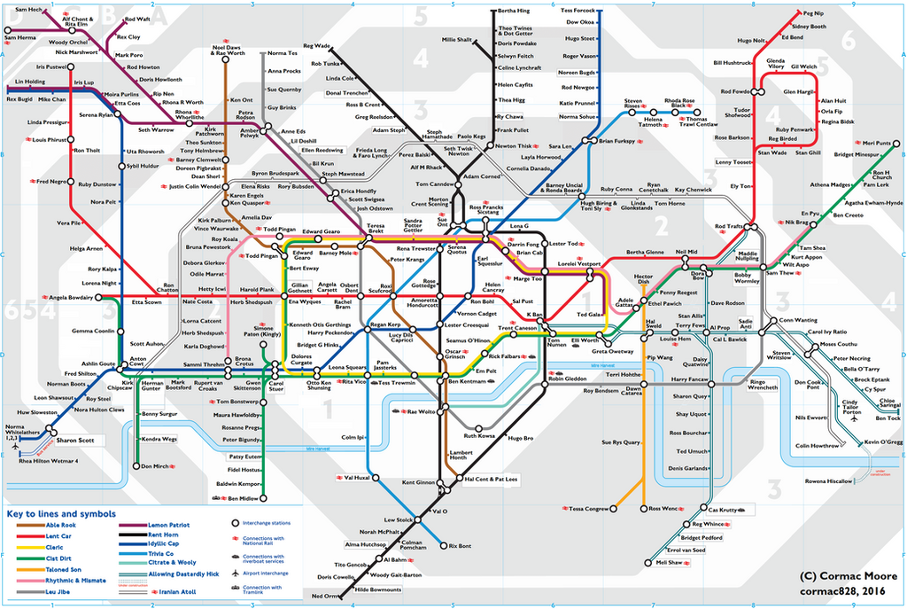 www londonunderground map with London Underground Anagram Map 601364327 on Hearing Through Maps Mapping Londons Hidden Waterways besides BWFwIGR1bmlh besides Geographically correct london tube map 3997 x 2662 in addition Q And A Fetch Msg together with Gabarit ferroviaire.