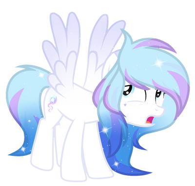 Kim .:Pony oc MLP:. by CerezaILove1 on DeviantArt