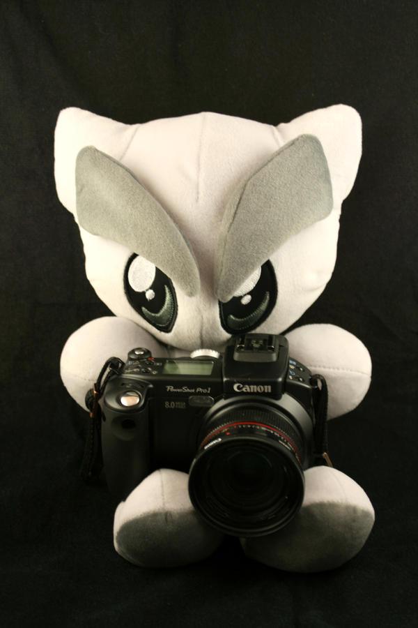 Fella-tographer by UniqueNudes
