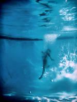 Splash by UniqueNudes