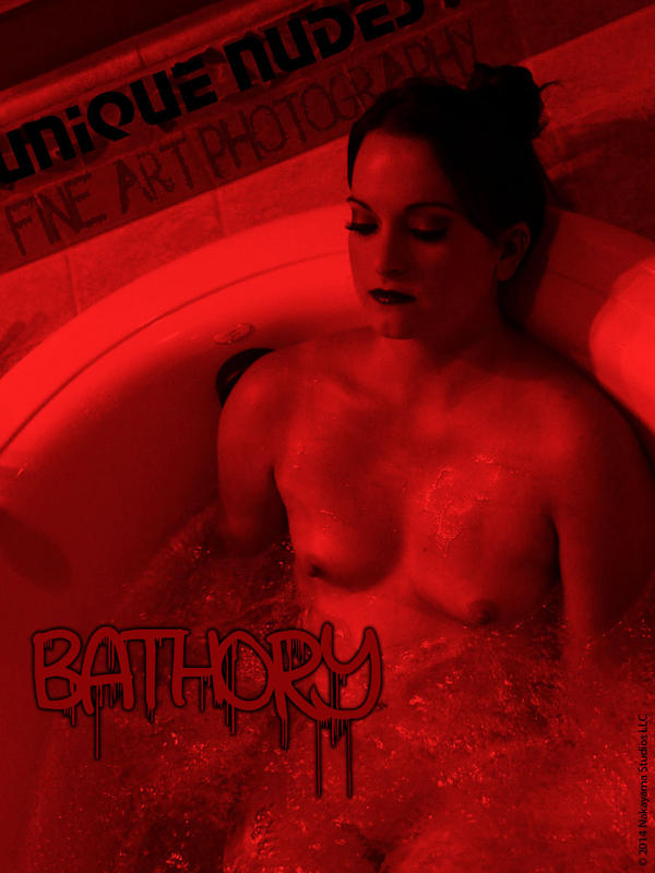 Bathory - full series (downloadable) by UniqueNudes