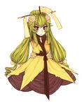 onisuu