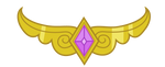 Elements Of Harmony Accessories -Generosity by Evilbob0