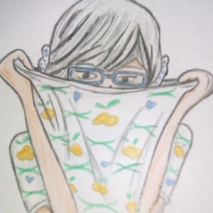 AnnaRikudo's Profile Picture
