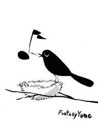 Blackbird S2