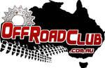 Offroadclub-powered-120x70x2
