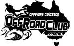 Offroadclub-offshore