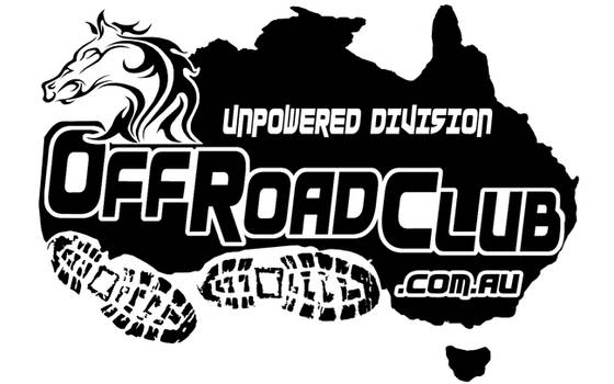 Offroadclub-unpowered