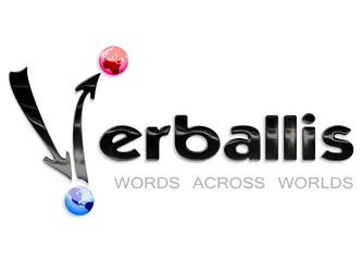 Verballis-logo-slogan-800x600