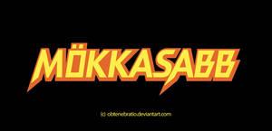 m_kkasabb