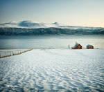 Winterland by Obtenebratio