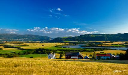 Rural 2 by Obtenebratio