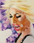 Lady Gaga WIP-1