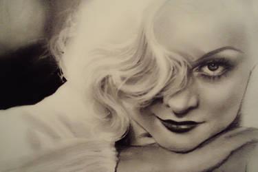 Carole Lombard 2