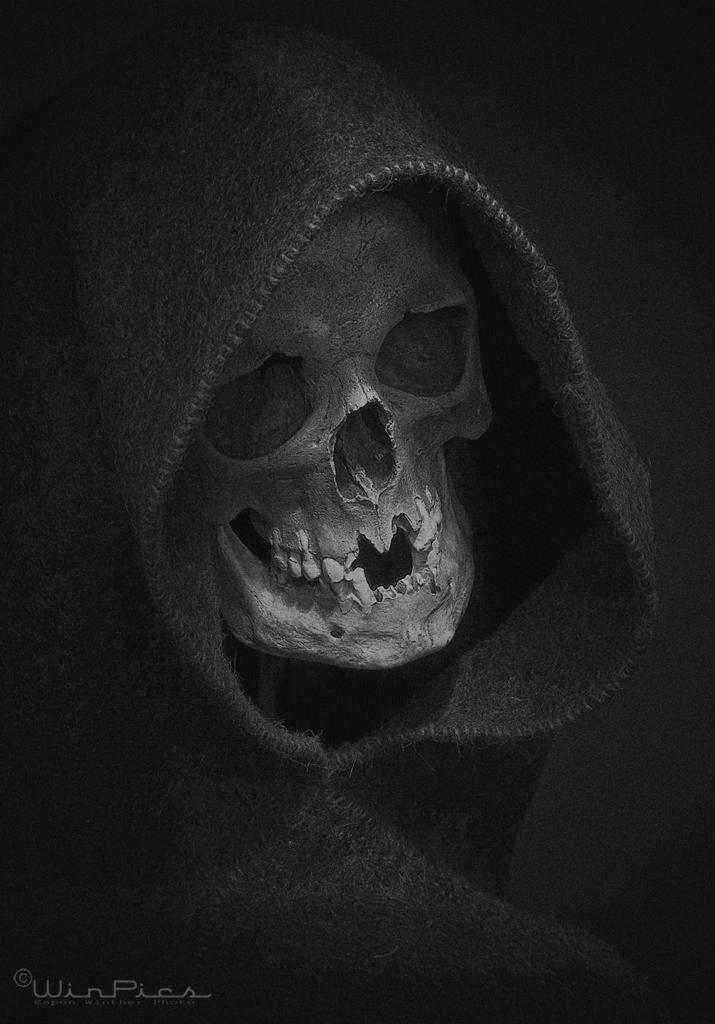 Awesome  Dark art  Pinterest  Tattoo Bikers and Grim