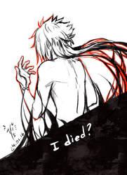 I Died by Shiro-Naruto