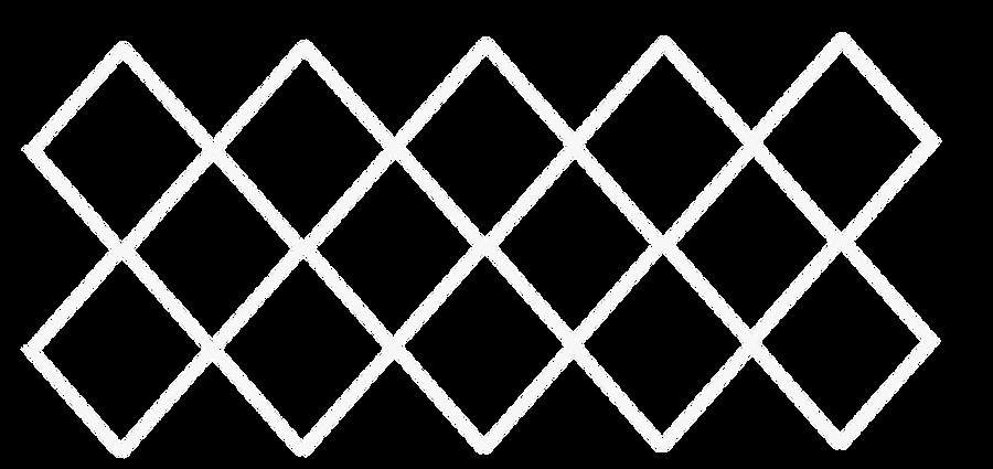 Conformation Fencing Stock by NightCur