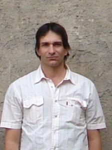 RICARDO-GIRALDEZ's Profile Picture