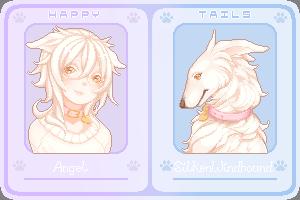 HT: Character Card by Liquid-Bliss-XXX