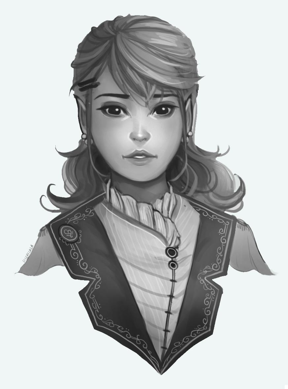 Lilerilala2's Profile Picture