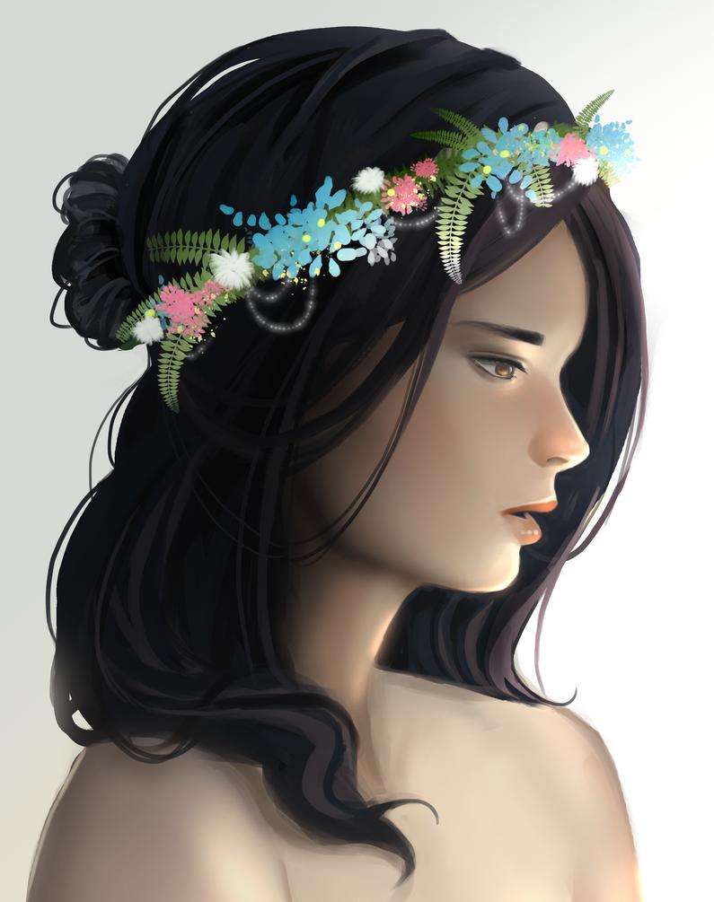 Aspen by Lilerilala2