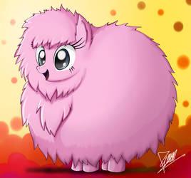Fluffy -Profile-