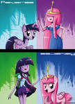 .:Reverse:. by The-Butcher-X