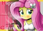 .:Happy Cigarettes again:.