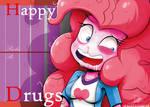 .:Happy Drugs again:.
