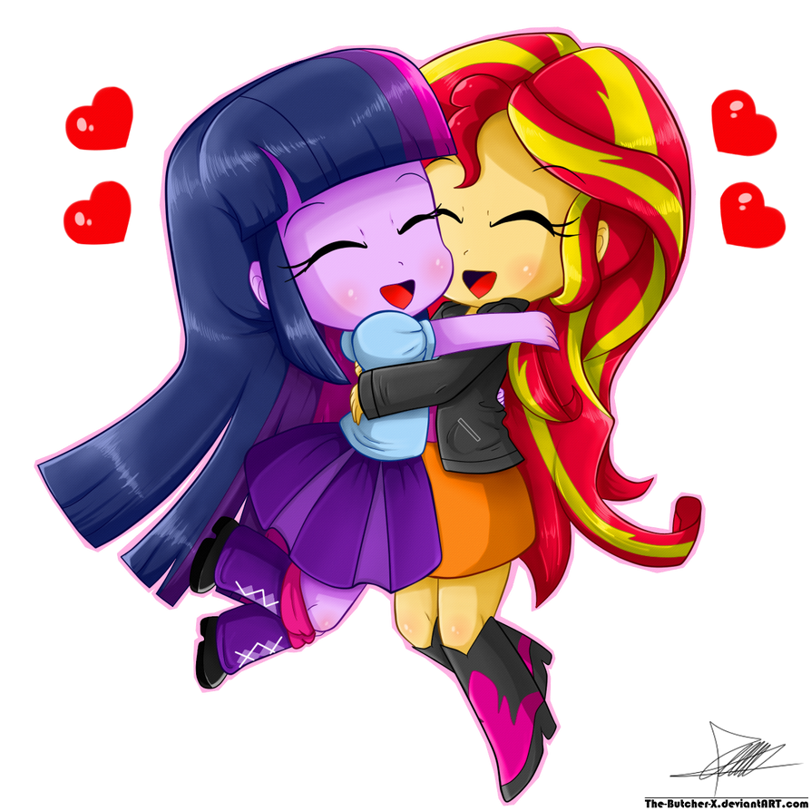 __chibi_hug___by_the_butcher_x-d895hh3.p