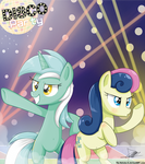 .:DISCO Party:. (Ponified)